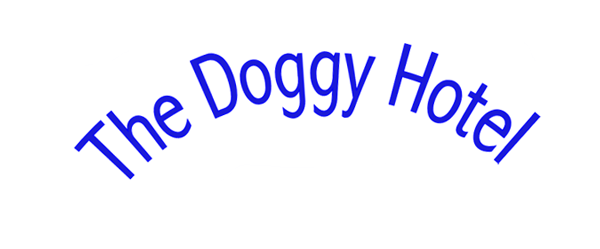 The Doggy Hotel